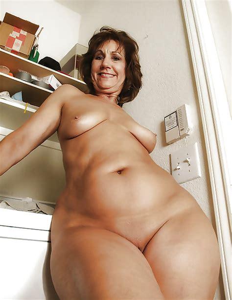 Bbw Super Wide Hips 27 Pics