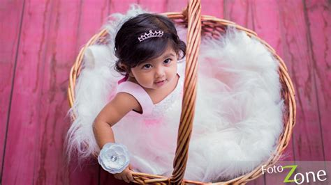 baby photo shoot package fotozone chennai
