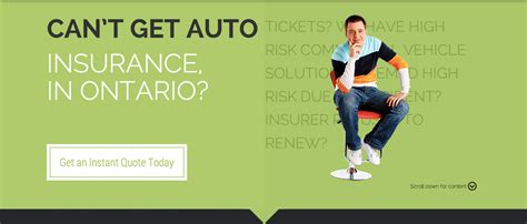 High Risk Auto Insurance - high risk drivers auto insurance get quotes in 5 minutes