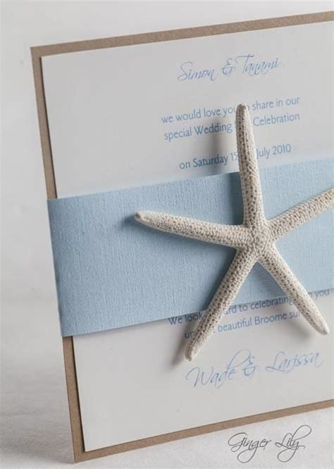 starfish the o jays and wedding on pinterest