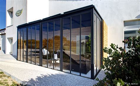 extension cuisine sur jardin extension cuisine sur jardin finest papier peint murs