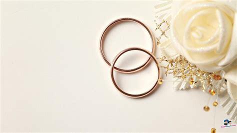 wedding ring background wedding ring wallpaper 1 places to visit pinterest