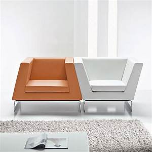 contemporary designer furniture in a minimalist style With design home missing furniture