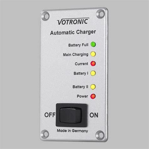 Lade A Batterie by Batterie Batterie Ladeger 228 T Fernbedienung Quot S Quot F 252 R Ladebooster