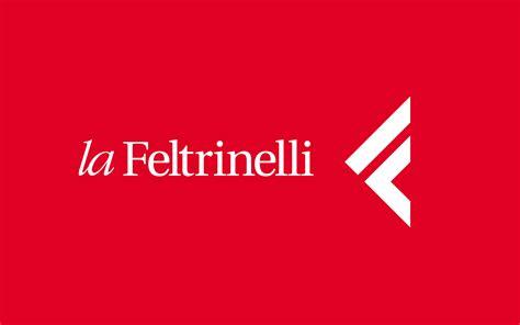 Feltrinelli Libreria by Libreria Feltrinelli 28 Images Libreria Feltrinelli 1