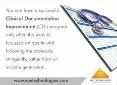 1000 images about clinical documentation improvement on With clinical documentation improvement software