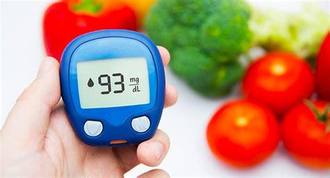 natural ways   blood sugar health digests