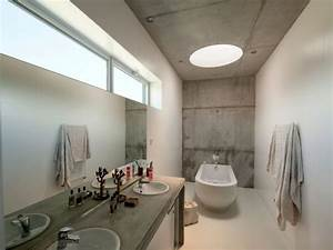 Bain De Lumiere : 1 puits de lumi re dans la maison ~ Melissatoandfro.com Idées de Décoration