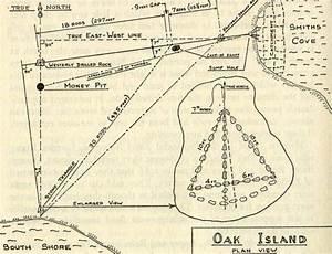 37 Best Images About Curse  Oak Island On Pinterest
