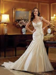 gold wedding dresses white and gold wedding dress best dress choice