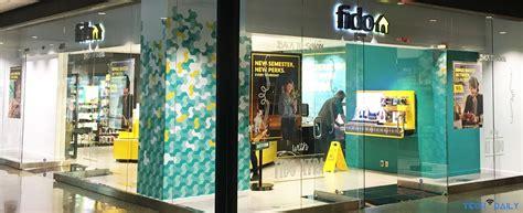 fido mobile fido reviews plans coverage phones fido perks