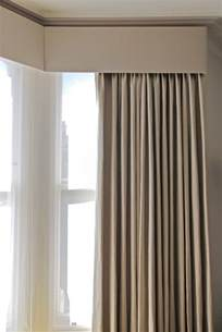 bathroom window valance ideas blackout curtains for bedrooms are a popular choice there are a few points to consider when