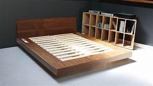 DIY Wood Design: Bunk bed woodworking plans online