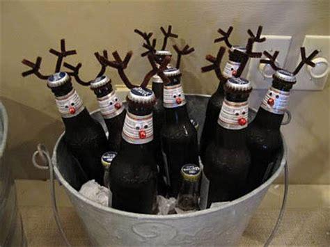 grab  reindeer
