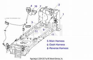 Diagram Lawn Tractor Craftsman Specs Troubleshooting Ags