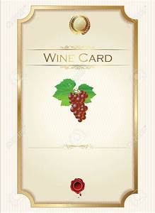 wine label templates it resume cover letter sample With free wine labels to print