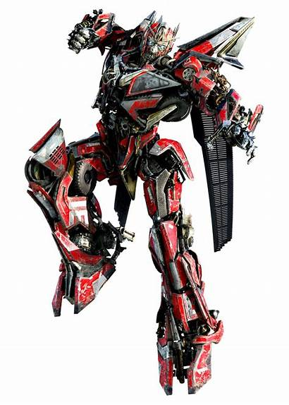 Transformers Renders Dos Prime Sentinel