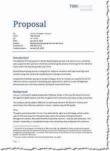 tv commercial proposal template - cae proposal tim 39 s free english lesson plans
