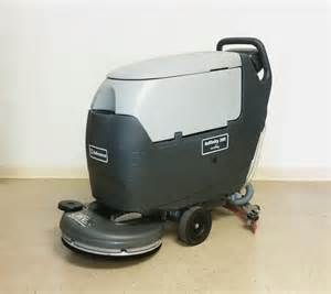 Automatic Floor Scrubber Used by Cleaning Equipment Direct Automatic Floor Scrubbers