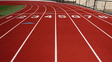 Empire State Track and Field Classic summer state meet ...