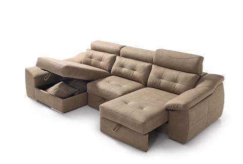 Quality Sofas Jixinge High Quality Clic Chesterfield Sofa