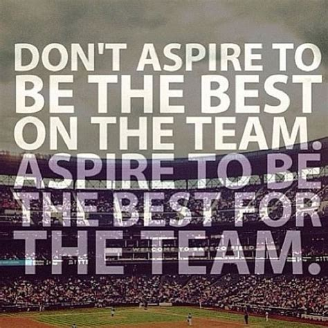 best 25 team player ideas on inspirational