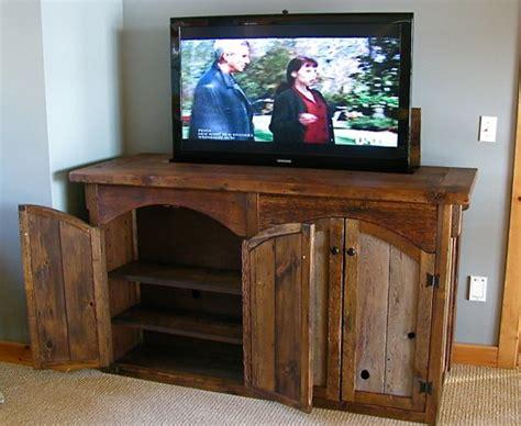 hidden tv clever ideas  hiding  tv