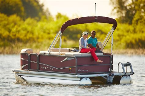 San Antonio Craigslist Boats by New And Used Boats For Sale In