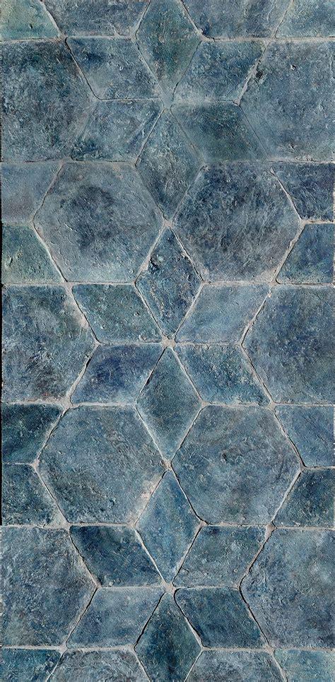 kitchen floor texture best 25 texture ideas on 1676