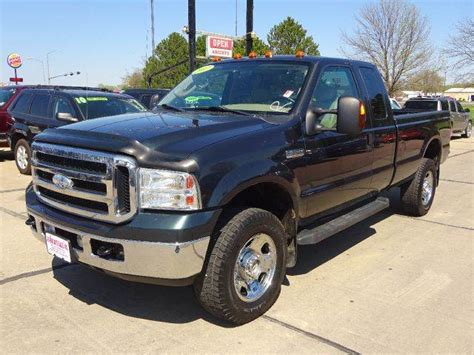 ford   super duty  sale  south sioux city ne