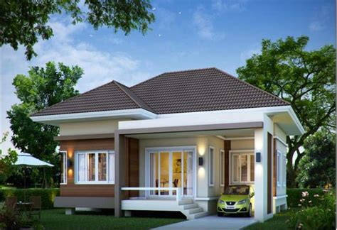 draw house plans tips for drawing european bungalow house plans bungalow
