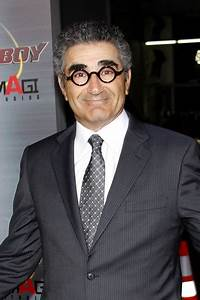 Eugene Levy Photos - 'Astro Boy' Premiere - 348 of 386 ...