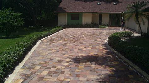 driveway pavers 3jpg