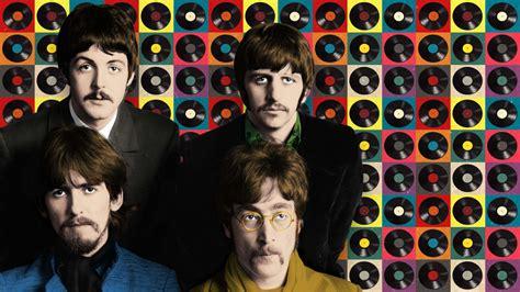 Beatles Best Of The Beatles Helped Write The Best Beatles Bio