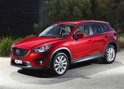 mazda reviews mazda cx 5 diesel review photos caradvice