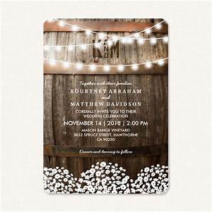 wedding catalogue wedding invitations stationery With country looking wedding invitations