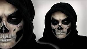 Déguisement Halloween Qui Fait Peur : d guisement halloween qui fait vraiment peur 25 id es en photos halloween pinterest ~ Dallasstarsshop.com Idées de Décoration