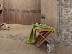 Peinture pour carrelage sol salle de bain leroy merlin for Carrelage adhesif pour sol salle de bain