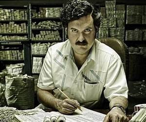 10 Ridiculous facts about Pablo Escobar's treasure ...