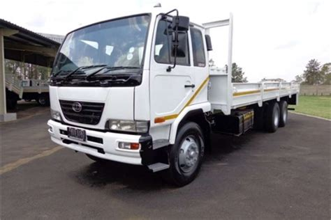 Nissan Ud For Sale nissan ud 100 truck for sale dropside springs nissan