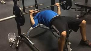 Baseball Strength Training: 5 Exercises to Avoid | STACK