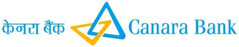 Canapé Banc by File Canara Bank Logo Svg