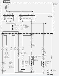 2002 Chrysler Voyager Radio Diagram