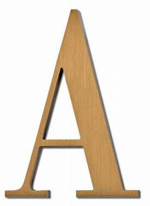 6 inch bodoni condensed cast metal sign letters bl27006 With 6 inch metal letters