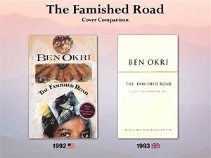 Ben Okri | Colo... Postcolonialism Theory Quotes