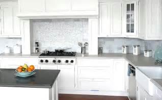 marble tile kitchen backsplash white marble subway backsplash tile backsplash