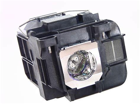 elplp75 v13h010l75 projector l for epson powerlite