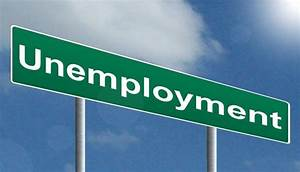 Cause And Effect Essay Sample  Causes Of Unemployment