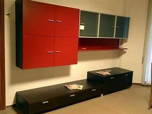 Arredare Casa Forl U00ec Cesena  U2013 Mobili Soggiorni Moderni Classici Componibili Pareti Attrezzate Design
