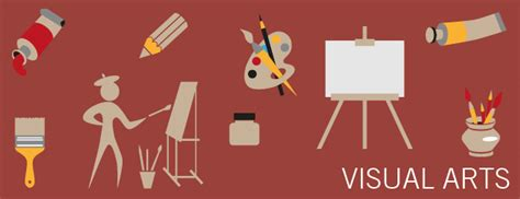 Visual Arts And The Theory Of Knowledge